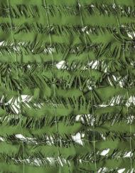 Маскировочная сеть Эталон зеленая