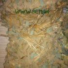 маскировочная сеть с лыком коричневая_3